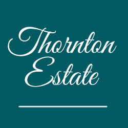 Thornton Estate